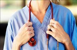 «موضة» الممرضات السوريات.. «نيولوك» المستشفيات الخاصة