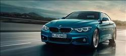 """BMW"" ترعى حفل توزيع جائزة الابتكار بين الثقافات لعام 2017"
