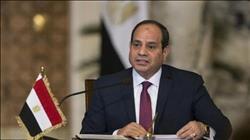 5 ملفات تستحوذ اهتمام المواطنين بـ«اسأل الرئيس».. والسيسي: «اختاروا بحرص»