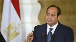 السيسي يؤكد: «مصر لا تحارب أشقائها»