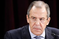 لافروف: أنباء خروج القوات الروسية من «عفرين» تم نفيها
