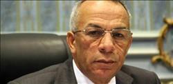 حرحور: «بئر عبد» جديدة بمساحة 190 فدان ومزرعة نموذجية للروضة