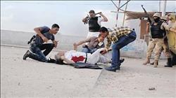 بعد قليل.. الحكم في طعن المتهمين بقتل اللواء «نبيل فراج»