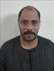 القبض على عاطل بتهمة تعذيب تاجر فاكهة بعد احتجازه