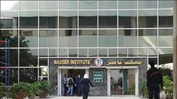 الوطنية للانتخابات تحدد معهد ناصر والمركز الطبي ومستشفى زايد لفحص المرشحين