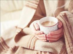 في الشتاء.. مشروب يمد جسمك بالدفء ومناسب للـ«دايت»