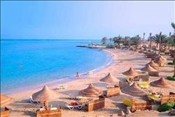 تعرف على أفضل 10 منتجعات سياحية في مرسى علم