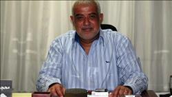 ناصر ترك: إجراءات وتسهيلات لتقديم موسم عمرة ناجح
