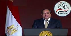 بالفيديو.. خالد الجندى: مؤتمر «حكاية وطن» لا مثيل له فى العالم