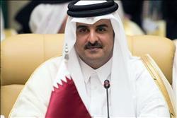 طريق قطر إلى قلب واشنطن يمر بتل أبيب