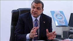 «القوى العاملة» تحذر العمالة المصرية من وهم «التأشيرة الحرة»