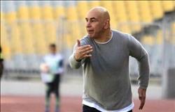 رسميًا.. لجنة المسابقات تعلن عقوبة حسام حسن
