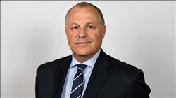رئيس «نادي الزرقا» ينتقد مجلس إدارة اتحاد الكرة