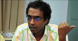«مصر الحب والسلام» احتفالية بالمركز الثقافي في الجيزة