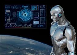 تكنولوجيا المستقبل أكثر 《إنسانية》 بفضل الذكاء الاصطناعي !!