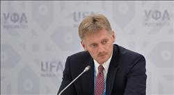 الكرملين: لا توجد تحضيرات للقاء بوتين وترامب في الوقت الراهن