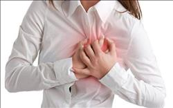 دراسة تربط بين البلوغ المبكر للفتيات وأمراض القلب والجلطة الدماغية