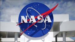 ناسا: كويكب بحجم ناطحة سحاب يقترب من الأرض | فيديو