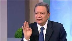 فيديو| جبر: سنتعامل مع السيسي كمرشح رئاسي