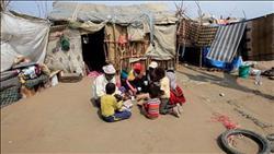 التحالف العربي يقدم 1.5 مليار دولار مساعدات إنسانية لليمن
