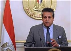 تقنية مصرية جديدة للحفاظ على الآثار وتأمين المتاحف