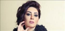 فيديو| وفاء عامر ترقص على «لأ».. والجمهور يردد معها