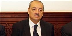 حفظ التحقيقات مع خالد حنفي في قضية «فساد القمح»