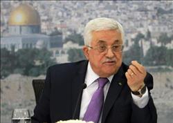 عباس يدعو الاتحاد الأوروبي للاعتراف رسميًا بفلسطين