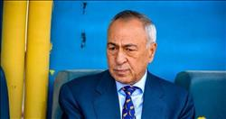 عثمان يدعو لاجتماع طارئ في الإسماعيلي