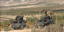 الأمم المتحدة: نزوح 126 ألف نسمة من «عفرين» منذ انطلاق العملية التركية