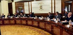 بدء اجتماع الحكومة الأسبوعي برئاسة «مصطفى مدبولي»