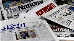صحيفة إماراتية: على المجتمع الدولي القيام بمسؤولياته في كبح «نظام الحمدين»