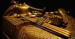 الآثار تٌروج للمتحف الكبير بـ 166 قطعة لـ «توت عنخ آمون»