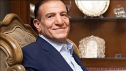 رئيس القضاء العسكري الأسبق يكشف العقوبات التي تنتظر «عنان»