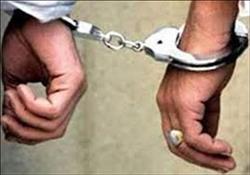 تجديد حبس متهمين بمنشأة ناصر بتهمة الانضمام لجماعة إرهابية