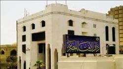 مرصد الإفتاء: الجماعات الإرهابية تلجأ لنشر الشائعات لبث الفتن والبلبلة
