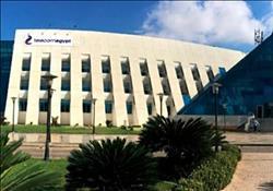 المصرية للاتصالات تدفع ٤٨ مليون دولار لصالح اتصالات مصر