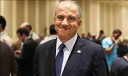 دعم مصر: بيان القوات المسلحة يعبر عن الإرادة الشعبية