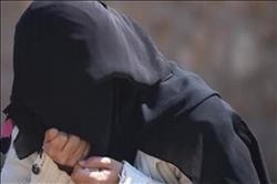 عروس الإعدادية.. ضحية «العرفي»