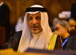 قطان: العلاقات المصرية السعودية أكبر من أي محاولات لتعكيرها