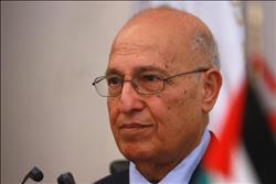 شعث: القيادة الفلسطينية بدأت إستراتيجية مضادة لمشروع ترامب