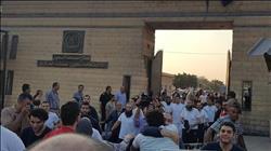 «العفو الرئاسي»: إعداد قائمة رابعة خلال أيام