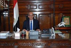 اليوم..وزير الزراعة يوقع بروتوكولي تعاون مع التموين والخدمة الوطنية