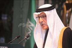 قطان: «رؤية 2030» تهدف لرفع مستوى معيشة المواطن السعودي