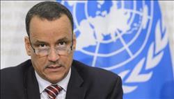 وزير يمني: المبعوث الأممي وجد تعنتا من قبل ميليشيات الحوثي