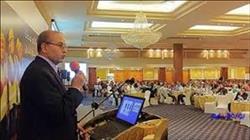 انطلاق مؤتمر «تسيير الانتقال لسوق العمل» بالإسكندرية
