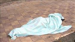 المؤبد لـ 4 عاطلين قتلوا سائق الشرقية
