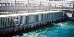 تعيين سيد جاد الرب رئيسا لفرع هيئة تنمية بحيرة ناصر بأسوان