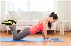 18 نصيحة مذهلة لفقدان الوزن وشد ترهلات البطن..والسر في الماء والسكر والملح
