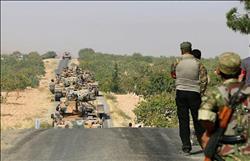 المرصد السوري: عشرات القتلى بينهم 28 مدنيًا جراء عمليات الجيش التركي في «عفرين»